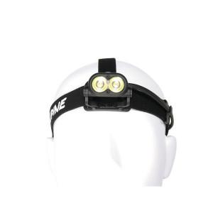 Otsalamppu Lupine Piko RX4SC (Bluetooth), 1900 lm