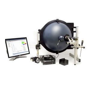 Ljuslaboratorium Labsphere FS2