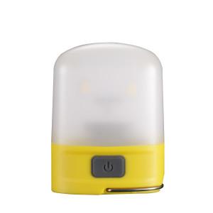 LED-lykta Nitecore LR10