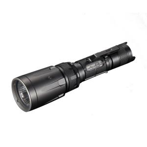 Ficklampa Nitecore SRT7GT