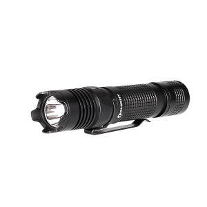 Taskulamppu Olight M1X Striker