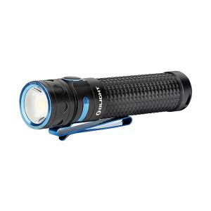 Ficklampa Olight Baton Pro, 2000 lm