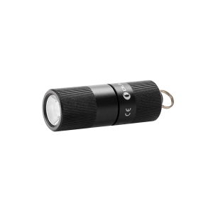 Nyckelringslampa Olight i1R, 130 lm