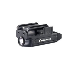 Pistol-lykt Olight PL-Mini, 400 lm