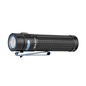 Ficklampa Olight S2R-II Baton, 1200 lm