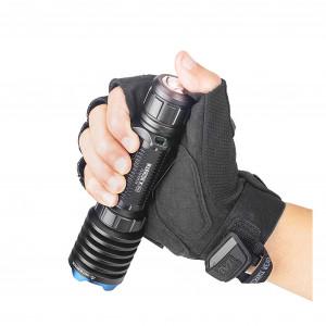 Taskulamppu Olight Warrior X PRO, 2250 lm