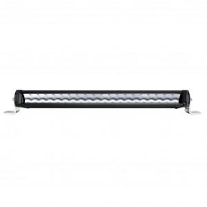 LED-ljusramp Osram FX500 - Rak / 56 cm / 70W