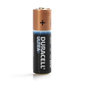 AA-batteri Duracell Ultra