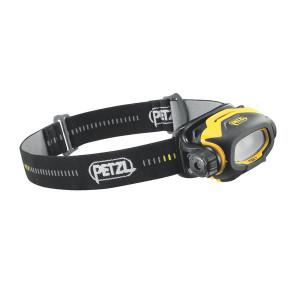 ATEX-otsalamppu Petzl PIXA® 1 (Zone 2/22)