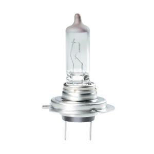 Halogenlampa, Philips H7