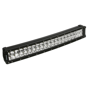 LED ljusramp Purelux Curve 21,5