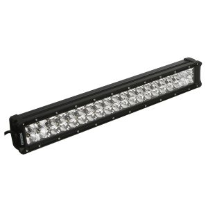 LED ljusramp Purelux Rak 21,5
