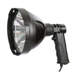 LED-sökljus Purelux 170CL, 45W / Spotljuskägla