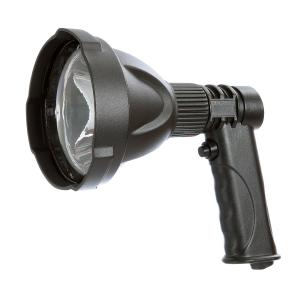 LED-sökljus Purelux 96, 25W / Kombinationsljuskägla