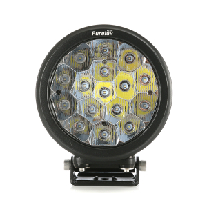 LED-Ekstralys 7