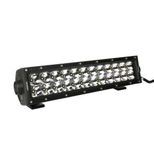 LED-Ljusramp Purelux Road 72 - Rak / 36 cm / 72W