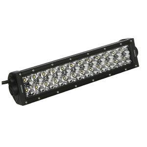 LED ljusramp 14