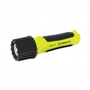 ATEX-taskulamppu Unilite ATEX-FL4, Zone 0, 150 lm