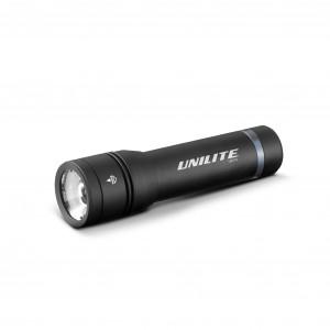 Taskulamppu Unilite UK-F4, 450 lm