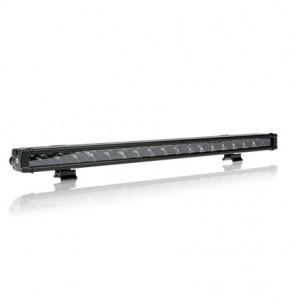 Lisävalo W-light Ripple 530 - Suora / 53 cm / 90W / Ref. 37.5