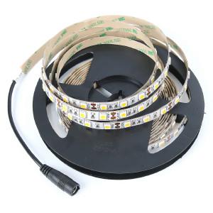 LED-slinga, PureStrip Pro, Extra ljusstark, 5 m / rulle
