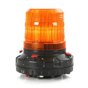 Valomajakka Purelux Flash 60 LED