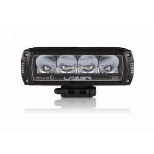 LED Ekstralys, Lazer Triple-R 750 Elite