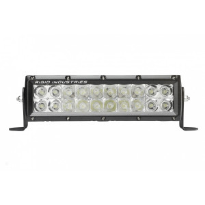 LED Ekstralys, RIGID E10 Combo