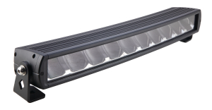 LED-BAR Strands Arcum 20