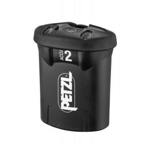 Petzl ACCU 2 Batteri 3,2 Ah