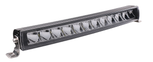 LED-Ljusramp Strands Infinity Curved - Kurvad / 53 cm / 60W