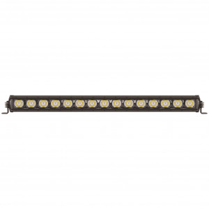 LED-Ljusramp Eagle Swe 150 - Rak / 87 cm / 150W