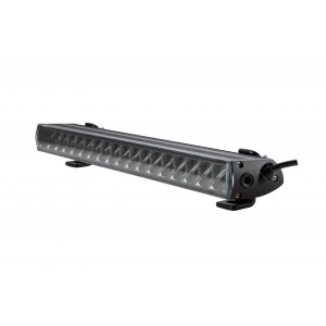 LED-Ljusramp Strands Nuuk 20
