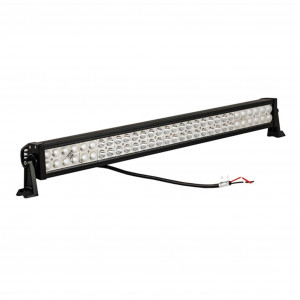 LED-Ljusramp SweGear 60LED 180 - Rak / 88 cm / 180W
