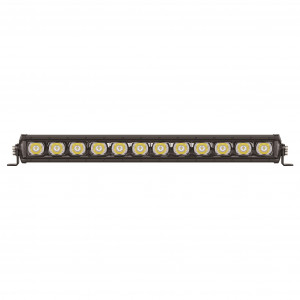 LED-Ljusramp Eagle Swe 120 - Rak / 70 cm / 120W