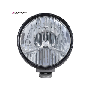 LED-Extraljus IPF 940SRL GEN2 - Runda / 20 cm / 30W
