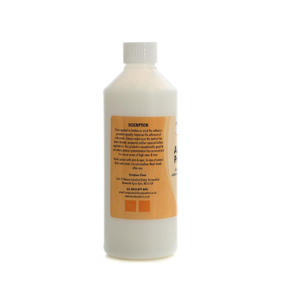 Tartunta-aine Furniture Clinic Adhesion Promoter, 500 ml