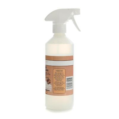 Nahanpuhdistusaine Furniture Clinic Leather Ultra Clean, 500 ml