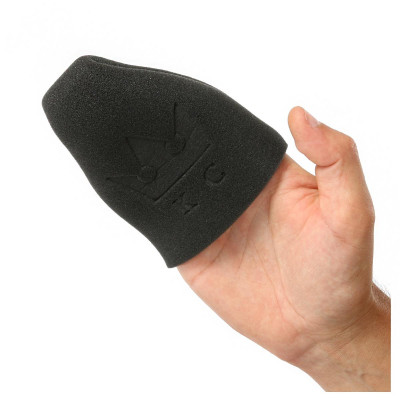 King Carthur Soft FingerMitt