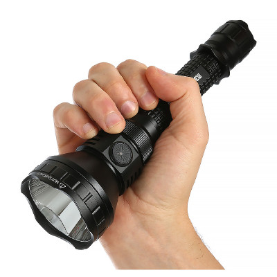 Olight M3XS-UT Javelot, 1268 lm