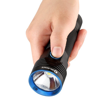 Olight R50 Seeker (USB), 2500 lm