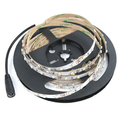 LED-nauha PureStrip High CRI, Superkirkas, 5m / rulla