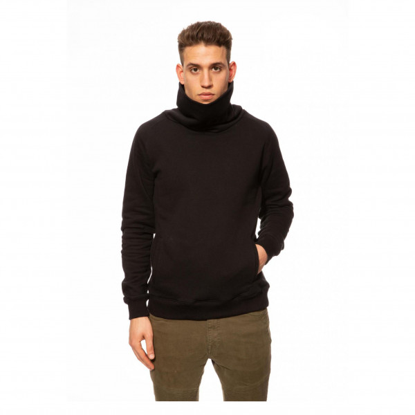 Soft99 turtle-neck- huppari