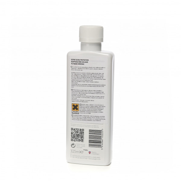 "Pinnoite Autoglym ""Kulta"" Extra Gloss Protection, 325 ml"