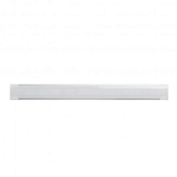 Modifierbar LED-list Airam Linear, 4000K