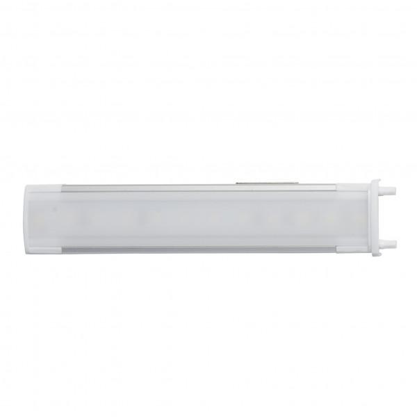 Modifierbar LED-list Airam Linear, 3000K