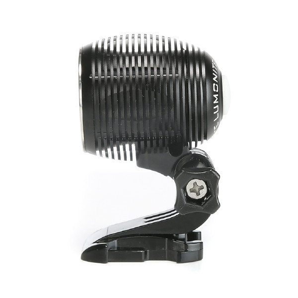 GoPro-adapteri LUMONITE B-nut
