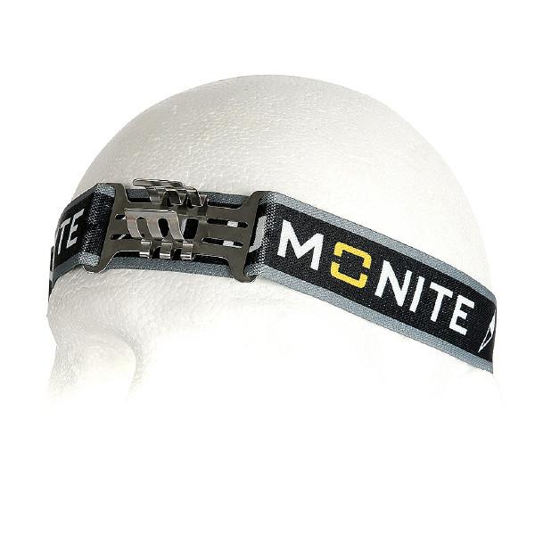 Otsapanta LUMONITE Releasy™ Headband