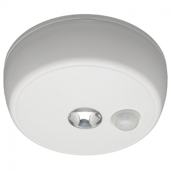Kattovalaisin Mr Beams Ceiling Light