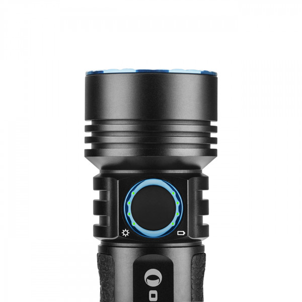 Ficklampa Olight Seeker 2 Pro, 3200 lm